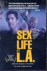 Sex/Life in L.A. Trailer