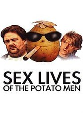 Sex Lives of the Potato Men Trailer
