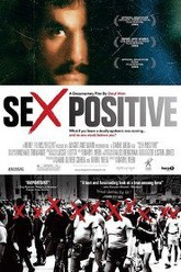 Sex Positive Trailer