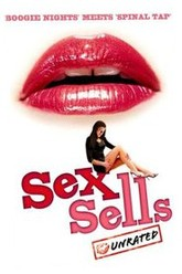 Sex Sells: The Making of 'Touché' Trailer