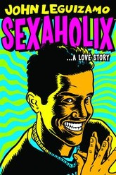 Sexaholix... A Love Story Trailer