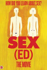 Sex(ed): The Movie Trailer