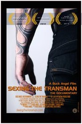 Sexing the Transman Trailer