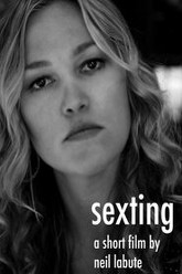 Sexting Trailer