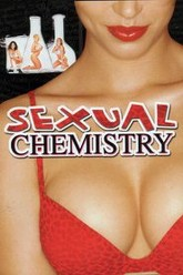 Sexual Chemistry Trailer