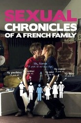Sexual Chronicles of a French Family Trailer