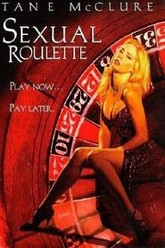 Sexual Roulette Trailer