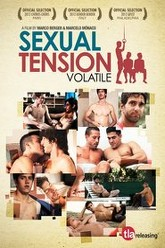 Sexual Tension: Volatile Trailer