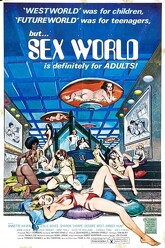 SexWorld Trailer