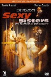 Sexy Sisters Trailer