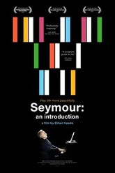 Seymour: An Introduction Trailer