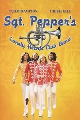 Sgt. Pepper's Lonely Hearts Club Band Trailer