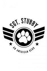 Sgt. Stubby: An American Hero(TM) Trailer