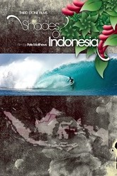 Shades of Indonesia Trailer