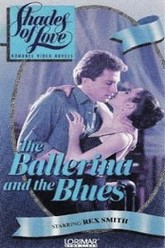 Shades of Love: The Ballerina and the Blues Trailer