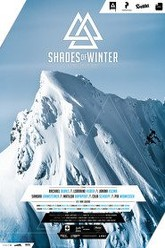 Shades of Winter Trailer
