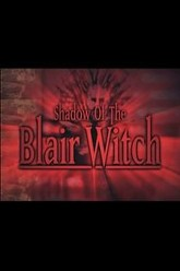 Shadow of the Blair Witch Trailer
