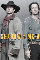 Shadow on the Mesa Trailer