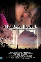 Shadow People Trailer
