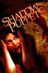 Shadow Puppets Trailer