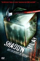 Shadowplay Trailer