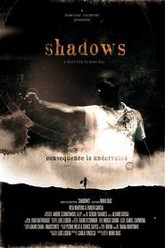 Shadows Trailer