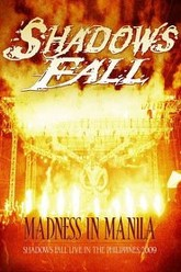 Shadows Fall: Madness in Manilla Trailer