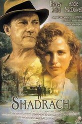 Shadrach Trailer