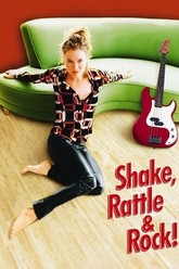 Shake, Rattle and Rock! Trailer