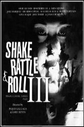Shake, Rattle & Roll III Trailer