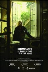Shakespeare and Victor Hugo's Intimacies Trailer