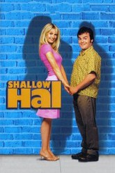 Shallow Hal Trailer