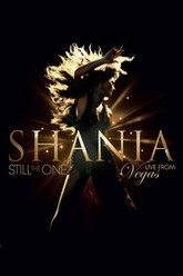 Shania Twain: Still the One - Live from Vegas Trailer