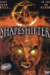 Shapeshifter Trailer