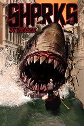 Shark in Venice Trailer