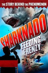 Sharknado: Feeding Frenzy Trailer