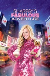 Sharpay's Fabulous Adventure Trailer