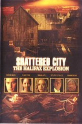 Shattered City: The Halifax Explosion Trailer