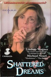 Shattered Dreams Trailer