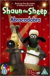Shaun the Sheep - Abracadabra Trailer