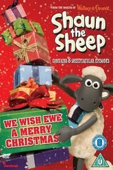 Shaun the Sheep - We Wish Ewe a Merry Christmas Trailer