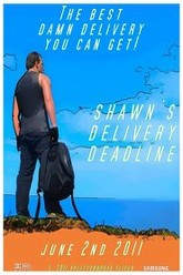 Shawn's Delivery Deadline Trailer