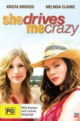 She Drives Me Crazy Trailer