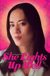 She Lights Up Well Trailer