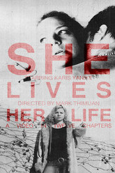 She Lives Her Life Trailer