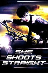 She Shoots Straight Trailer