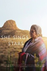 She Sings to the Stars Trailer
