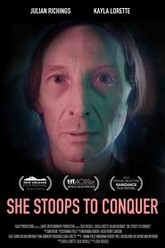 She Stoops to Conquer Trailer