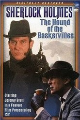 Sherlock Holmes: The Hound of the Baskervilles Trailer