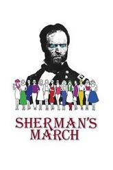 Sherman's March Trailer